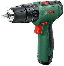 Bosch Bosch Cordless Hammer Drill Easyimpact 1200