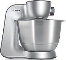 Bosch Bosch Mum59340Gb Creationline Stand Mixer-