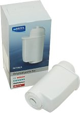 Bosch Brita Intenza Coffee Maker Water Filter.