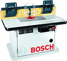 BOSCH Cabinet Style Router Table RA1171, 120 V,