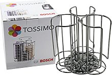Bosch Coffee Maker Tassimo Coffee Pod Holder. T