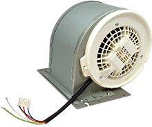 Bosch Cooker Hood Fan Motor