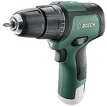 Bosch Cordless Hammer Drill Easyimpact 12, With
