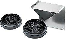 Bosch DHZ5275Cooker Hood Accessories Starter Set