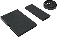 Bosch dwz0af0t0Cooker Hood Recycling Kit