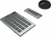 Bosch dwz0ak0r0Cooker Hood Filter Accessory for