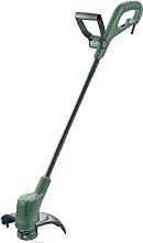 Bosch EasyGrassCut 23 Corded Grass Trimmer - 280W