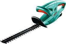 Bosch EasyHedgeCut 12-35 Cordless Hedge Trimmer -