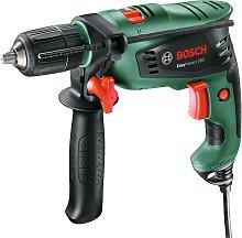 Bosch EasyImpact 550 Keyless Corded Hammer Drill -