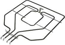 Bosch HBN13N561B/01 Grill Oven Element 2200W