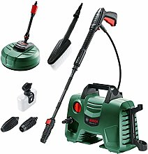 Bosch Home and Garden - EasyAquatak 120 Premium
