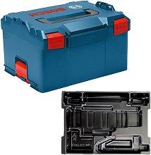 Bosch L-BOXX 3 238 LBOXX Tool Storage Case Toolbox