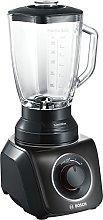 Bosch MMB42G0B blender - blenders