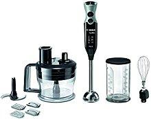 Bosch MSM67190GB Hand Blender and Accessories, 750