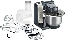 Bosch MUM 48A1 - food processor - 600 W -