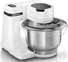 Bosch Mums2Ew00G Serie 2 Stand Mixer - White