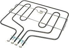 Bosch Neff Siemens  Oven Grill Heater Element.