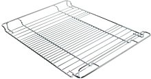 Bosch Neff Tecnik Oven Grill Pan Grid. Genuine