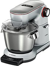Bosch OptiMUM MUM9GX5S21 Kitchen Mixer 1.5 kg 1500