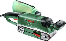 Bosch PBS75A Corded Belt Sander - 710W