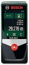 Bosch PLR 50 C Range Finder