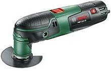 Bosch Pmf 220 Ce Multi-Functional Tool