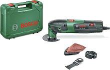 Bosch PMF 220 CE Multi-Tool - 220W