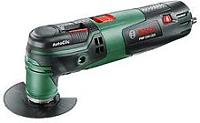Bosch Pmf 250 Ces Multi-Functional Tool