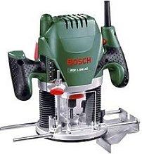Bosch Pof 1200-Watt Ae Router
