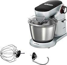 Bosch Préparation Culinaire - Kitchen Machine