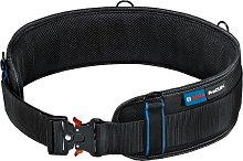 Bosch Professional 1600A0265M ProClick Tool Belt