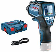 Bosch Professional Infrared Thermometer GIS 1000 C