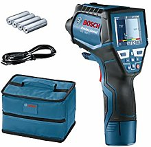 Bosch Professional Infrared Thermometer GIS 1000