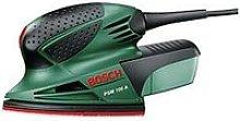 Bosch Psm 100 A Multi-Sander