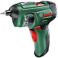 Bosch Psr Select Drill