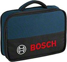 Bosch SBAG 1600A003BG Small Tool Bag Drill Carry
