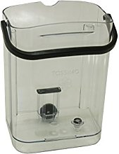 Bosch Tassimo Maker Water Tank. Genuine Part