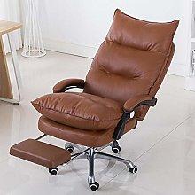 Boss chair office chair computer chair swivel lift