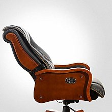 Boss Chair Office Computer Chair Home Comfortable