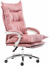 Boss Chair Office Home Comfortable Computer Chair