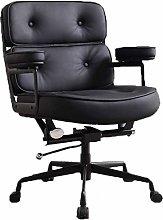 Boss Chair Office Massage Recliner Chair First