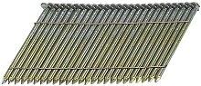 Bostitch S31090 3.1 x 90mm 28 Deg. Stick Nail