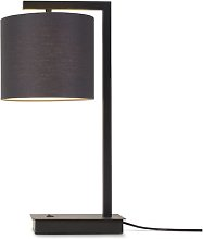 Boston 44cm Desk Lamp Its About RoMi