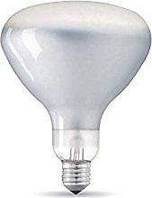 Bot Lighting Shot LED Bulb For Flos E27 R125