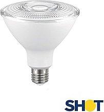 Bot Lighting Shot PAR30 LED Lamp E27 100-240V