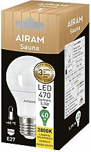 Botlighting LED Light Bulb for Sauna-Old