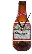 BottleClocks Bud Clock
