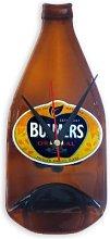 BottleClocks Bulmers Clock