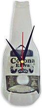 BottleClocks Corona Clock