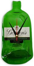 BottleClocks Gordons Clock